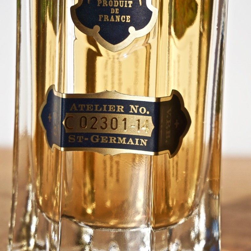 Genever - Hooghoudt Bruine Vol & Zwoel / 70cl / 35% Genever 37,00CHF