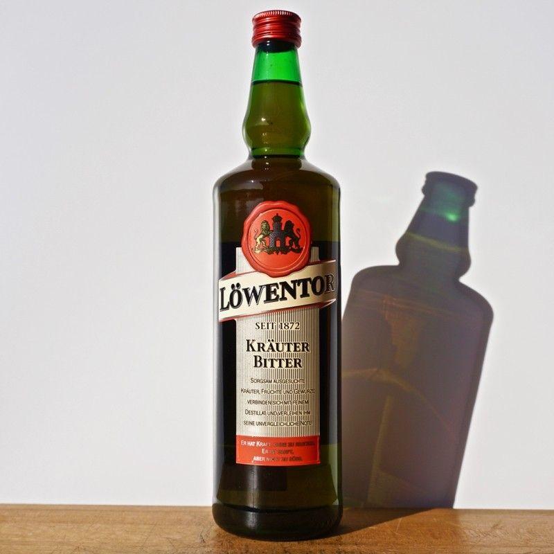 Genever - Hooghoudt Rijke No. 24 Geurig & Zacht / 70cl / 35% Genever 37,00CHF
