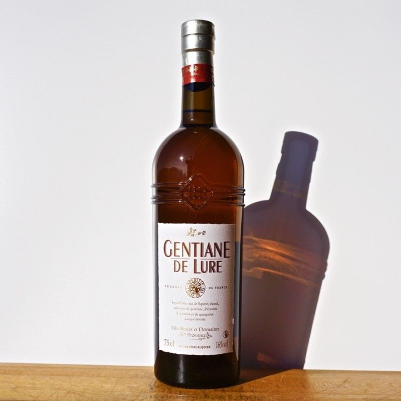 Genever - Wenneker Islay Cask Finish / 50cl / 36% Genever 36,00CHF