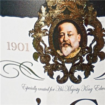 Brandy - Alexandro Solera Reserva 3 Years / 70cl / 36% Brandy 42,00CHF
