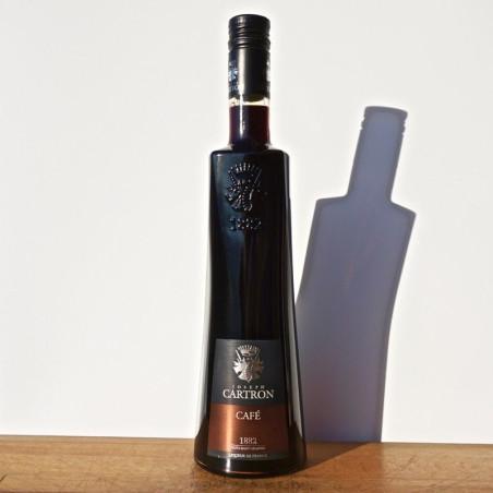 Gin - Akori Gin / 70cl / 42% Gin 43,00CHF