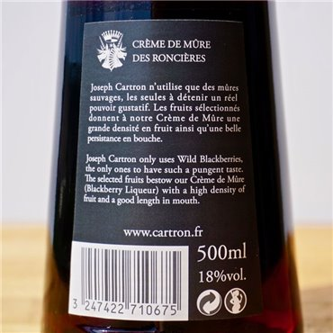 Whisk(e)y - Octomore 6.1 Scottish Barley / 70cl / 57% Whisk(e)y 198,00CHF