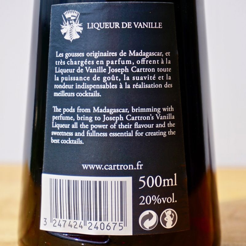 Tequila - Calle 23 Anejo / 70cl / 40% Tequila Anejo 49,00CHF