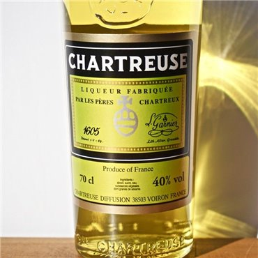 Whisk(e)y - Togouchi Premium / 70cl / 40% Whisk(e)y 57,00CHF