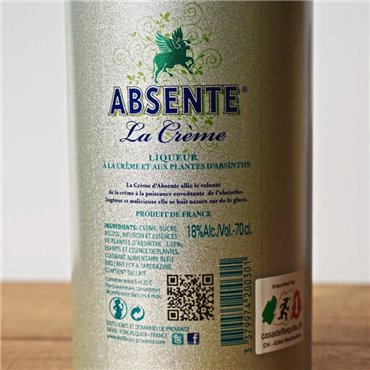 Gin - Tanqueray Bloomsbury / 100cl / 47.3% Gin 55,00CHF