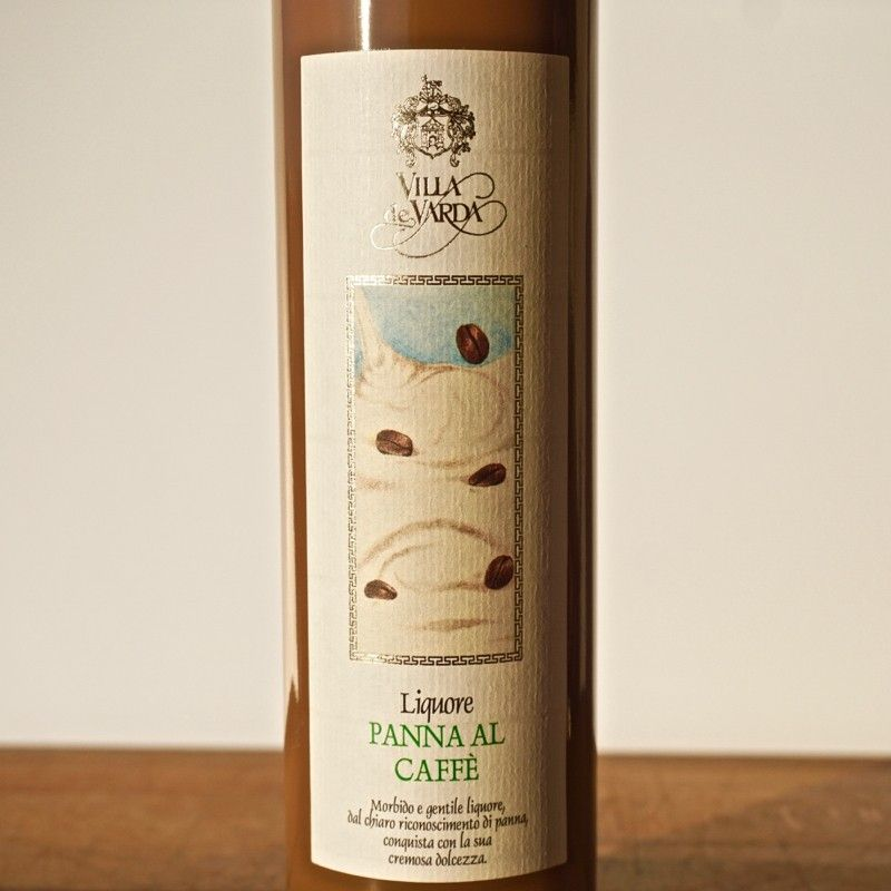 Whisk(e)y - Bakery Hill Double Wood / 50cl / 46% Whisk(e)y 149,00 CHF