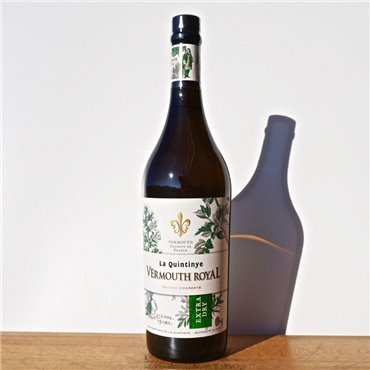 """Whisk(e)y - Hellyers Road Original \\""""Roaring 40's\\"""" / 70cl / 40% Whisk(e)y 54,00CHF"""