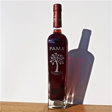 Whisk(e)y - Hellyers Road Peated / 70cl / 46.2% Whisk(e)y 80,00CHF
