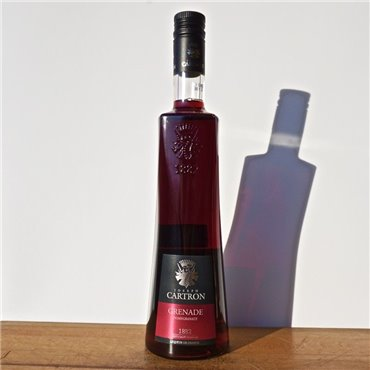 Whisk(e)y - Hellyers Road 12 Years / 70cl / 46.2% Whisk(e)y 81,00CHF