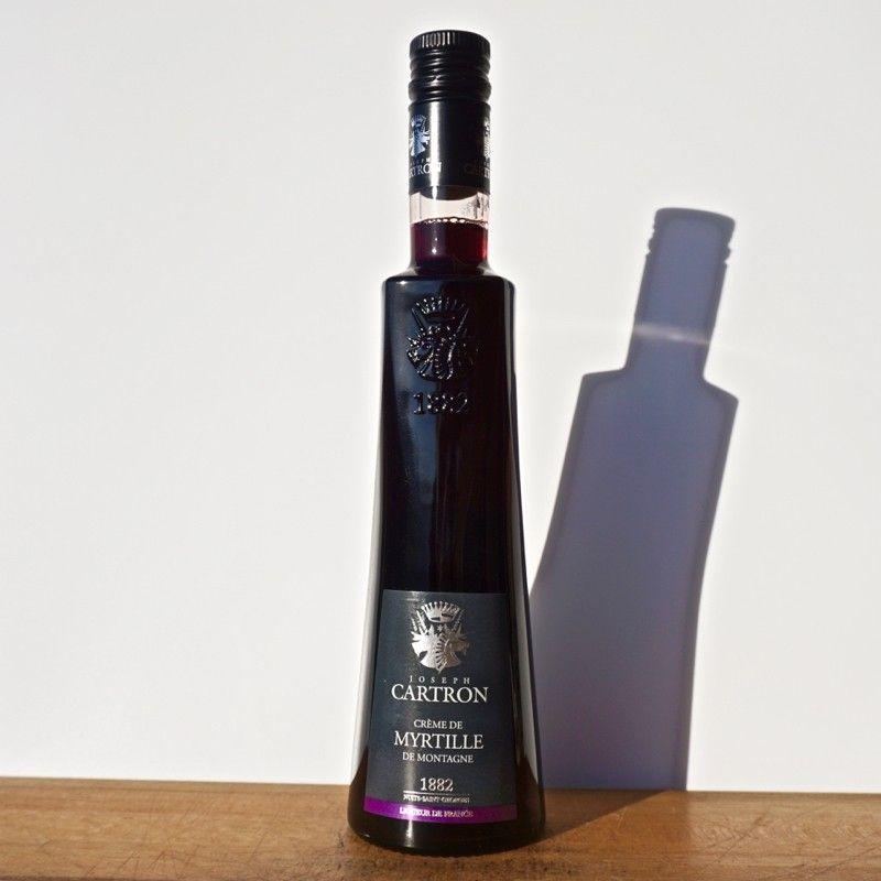 Brandy - Asbach 8 Jahre / 70cl / 40% Brandy 38,00CHF