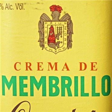 Tequila - Casamigos Reposado / 100cl / 40% Tequila Reposado 89,00CHF