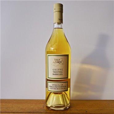 Sherry - Don Guido Solera 20 Years Pedro Ximenez / 75cl / 18% Sherry 47,00CHF