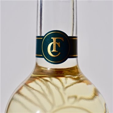 Tequila - Casamigos Blanco / 100cl / 40% Tequila Blanco 85,00 CHF