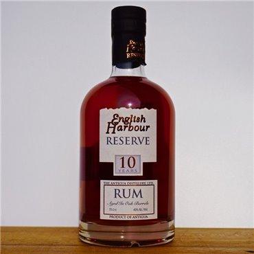 Gin - Hayman's London Dry / 70cl / 40% Gin 36,00CHF