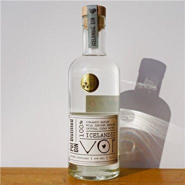 Brandy - Pasos Largos Pedro Ximenez Barrels / 50cl / 18% Brandy 31,00CHF