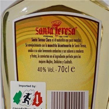 Tequila - Don Fulano Reposado / 70cl / 40% Tequila Reposado 58,00CHF