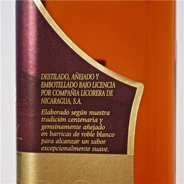Mezcal - Animas Papalometl-Espadin / 75cl / 48% Mezcal 100% Agave 83,00CHF