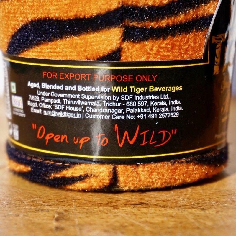 Whisk(e)y - West Cork 10 Years Irish Single Malt / 70cl / 40% Whisk(e)y 43,00CHF