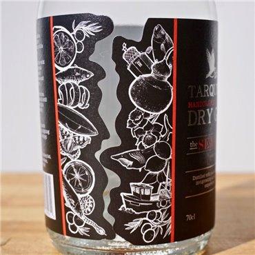 Liqueur - Patron XO Cafe / 70cl / 35% Liqueur Mexico 51,00CHF