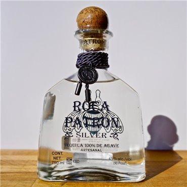 Liqueur - Agavero / 70cl / 32% Liqueur Mexico 65,00CHF