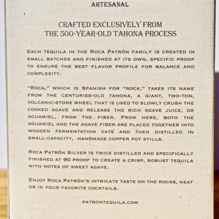 Vermouth - Carpano Antica Formula / 100cl / 16.5% Vermouth 42,00CHF