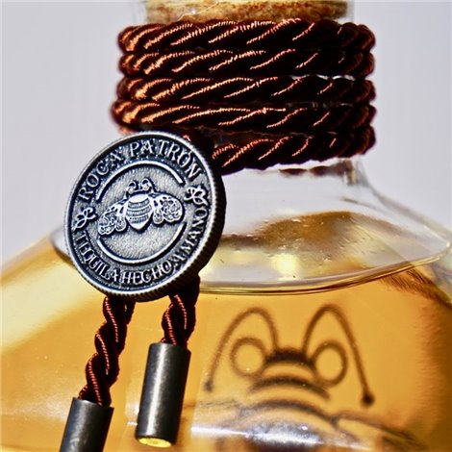 Liqueur - Irish Mist Whiskyliqueur / 100cl / 35% Liqueur 45,00CHF