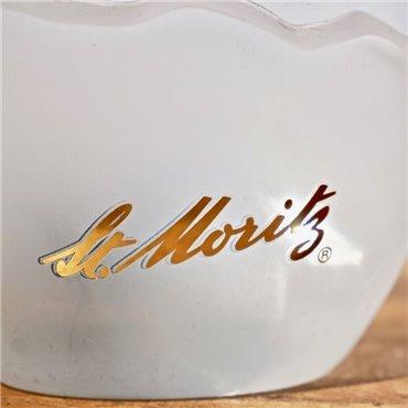 Liqueur - Merlet Creme de Framboise / 70cl / 18% Liqueur 37,00CHF