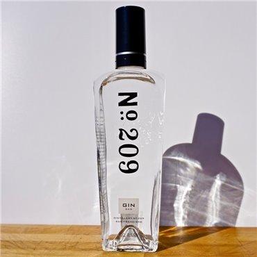 Liqueur - The Bitter Truth Elderflower / 50cl / 22% Liqueur 33,00CHF