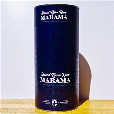 Liqueur - Picon Bière / 100cl / 18% Liqueur 25,00CHF
