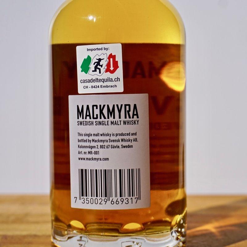 Vermouth - Dolin Dry / 75cl / 17,5% Vermouth 26,00CHF