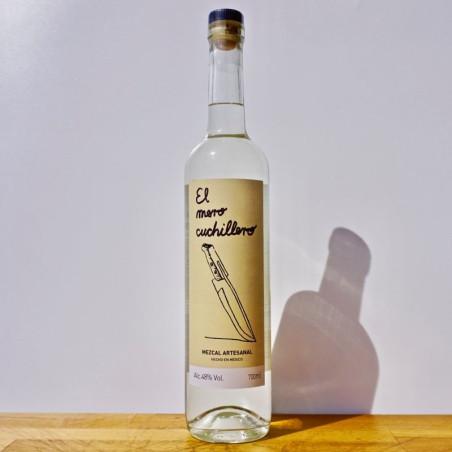 Liqueur - King's Ginger / 50cl / 41% Liqueur 35,00CHF