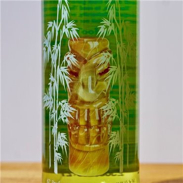 Liqueur - Joseph Cartron Amaretto / 50cl / 25% Liqueur 25,00CHF