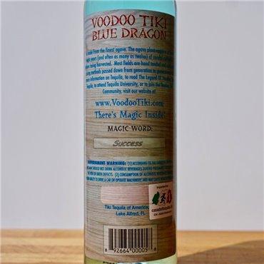 Liqueur - Joseph Cartron Cacao Blanc / 70cl / 24% Liqueur 25,00CHF