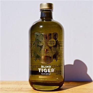 Liqueur - Joseph Cartron Curacao Orange / 70cl / 35% Liqueur 25,00CHF