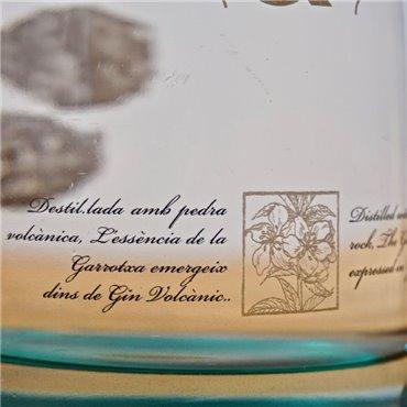 Liqueur - Merlet Chevessac Pineau des Charentes / 75cl /17.5% Liqueur 35,00CHF