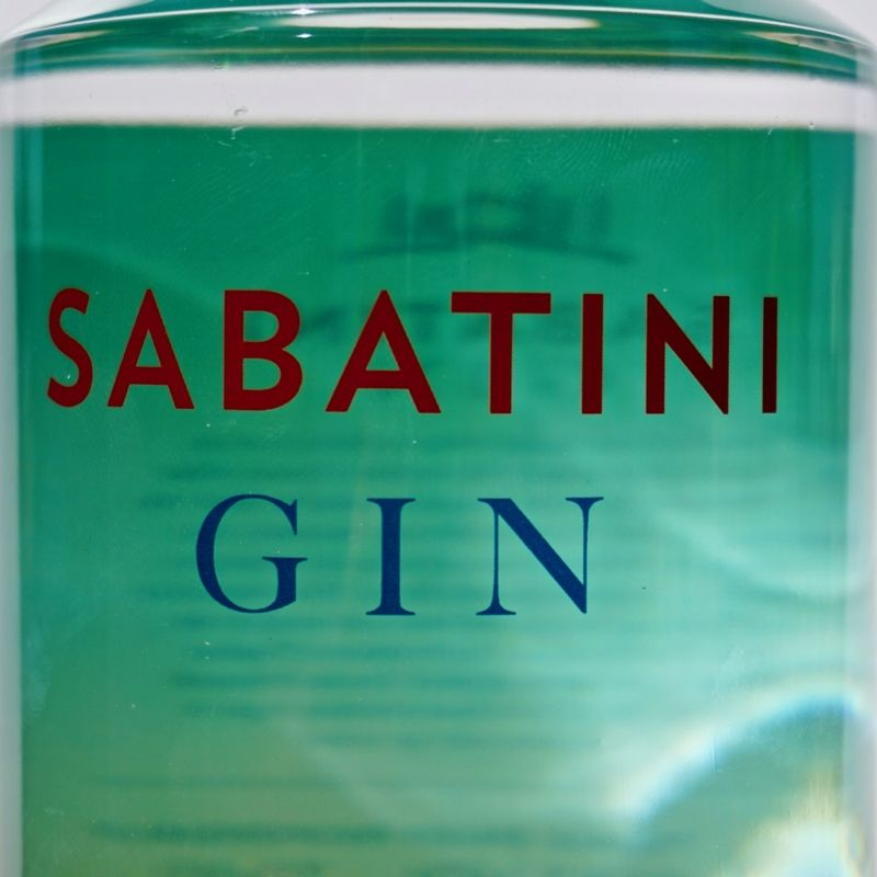 Liqueur - Falernum Intense / 50cl / 20% Liqueur 30,00CHF