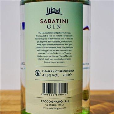 Liqueur - Chartreuse Eau de Noix / 70cl / 23% Liqueur 35,00CHF