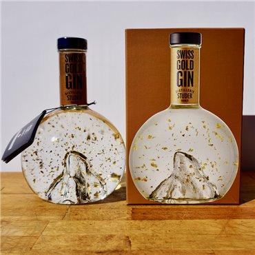Liqueur - Chartreuse Myrtille des Peres Chartreux / 50cl / 21% Liqueur 25,00CHF