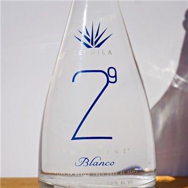 Liqueur - Joseph Cartron Thé Noir Fumé / 70cl / 18% Liqueur 25,00CHF