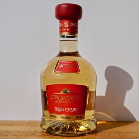 Liqueur - Bigarade Distilleries & Domaines / 50cl / 25% Liqueur 29,00CHF