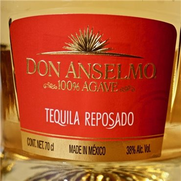 Liqueur - Douce Distilleries & Domaines / 50cl / 30% Liqueur 29,00CHF