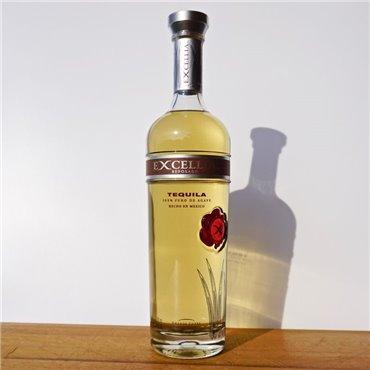 Liqueur - Cedilla de Acai / 50cl / 25% Liqueur 29,00CHF