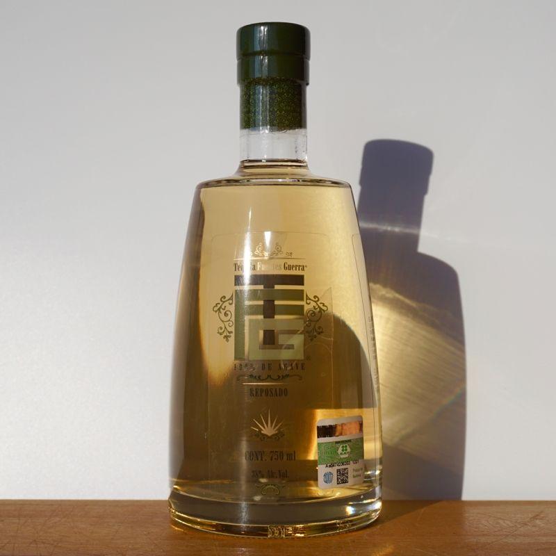Liqueur - Pico Cacao / 70cl / 30% Liqueur 44,00CHF