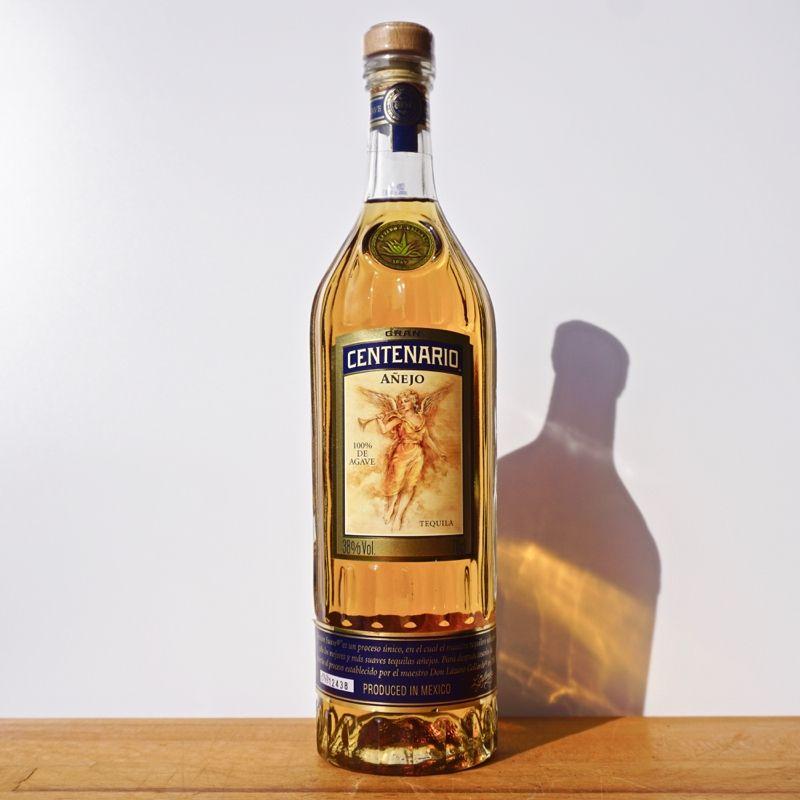 Vermouth - Mancino Rosso Amaranto / 75cl / 16% Vermouth 36,00CHF