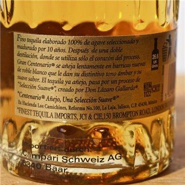 Vermouth - Mancino Secco Dry / 75cl / 18% Vermouth 36,00CHF