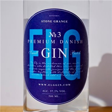 Vermouth - La Quintinye Extra Dry / 75cl / 17% Vermouth 33,00CHF