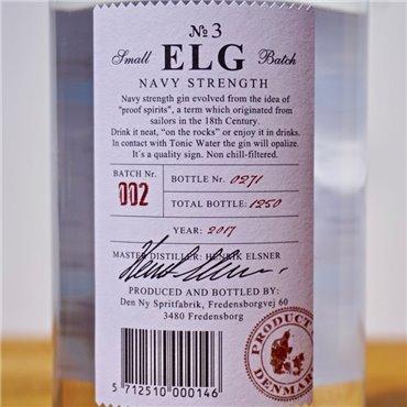 Vermouth - La Quintinye Blanc / 75cl / 16% Vermouth 33,00CHF
