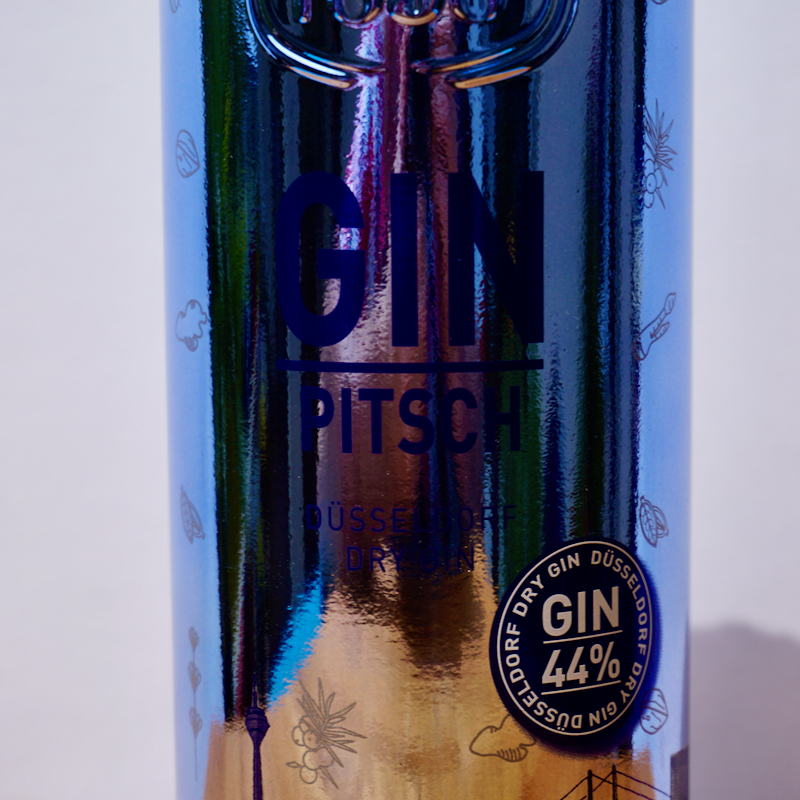Liqueur - Joseph Cartron Grenade / 70cl / 18% Liqueur 25,00CHF