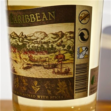Rum - Plantation Barbados 20th Anniversary / 70cl / 40% Rum 69,00 CHF