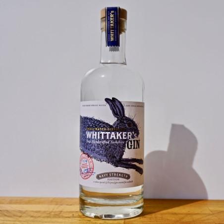 Liqueur - Borgmann 1792 / 50cl / 39% Liqueur 40,00CHF